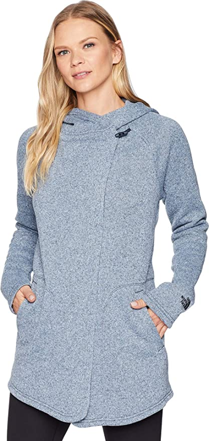 ab9633703 The North Face Women's Crescent Wrap