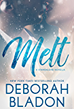 MELT (English Edition)