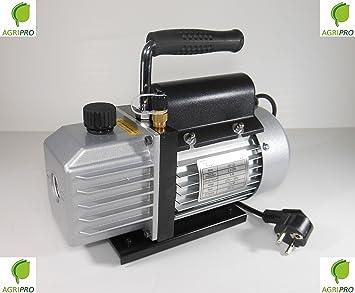 Kühlschrank Gas : Pumpe des leer monostadio lt min kühlschrank kältemittel