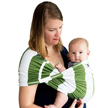 Activity & Gear Breathable Cotton Baby Carrier Sling Infant Carrier Backpack Pouch For Kangaroo Fashion Mummy Newborn Ergonomic Infant Travel New Varieties Are Introduced One After Another