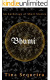 Bhumi: An Anthology of Short Stories
