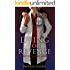 Dying For Revenge (The Lady Doc Murders Book 1)