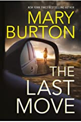 The Last Move Kindle Edition