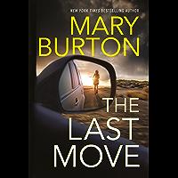 The Last Move (English Edition)