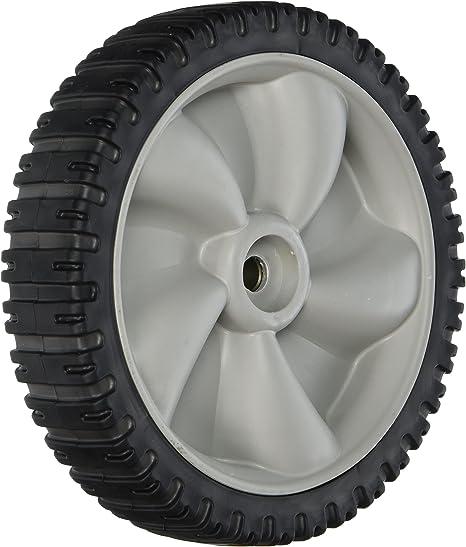 Amazon.com: MTD 634 – 0190 una rueda de disco delantero ...