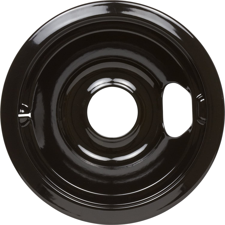 General Electric WB31M20 6-Inch Burner Bowl