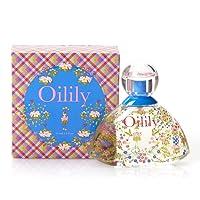 Oilily Classic Eau de Perfume 75 ml