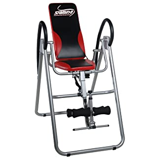 Stamina Seated Inversion Table