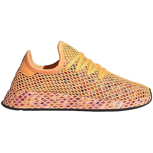 2scarpe adidas donna 2018 sneaker