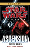Star Wars: Fate of the Jedi - Ascension (Star Wars: Fate of the Jedi - Legends)