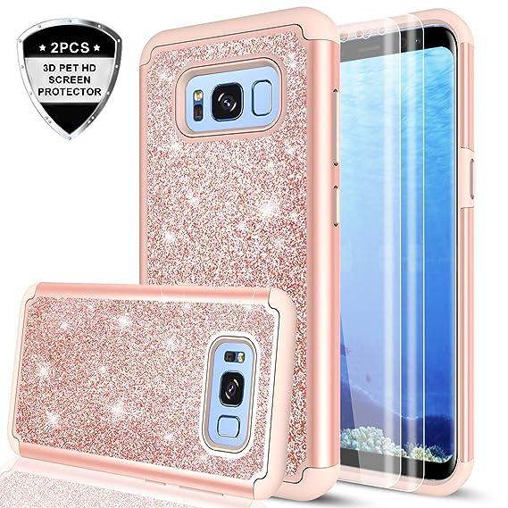 samsung galaxy s8 case for girls
