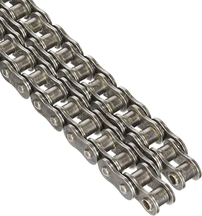 KMC Chain 530 120L Standard Chain with 120 Links