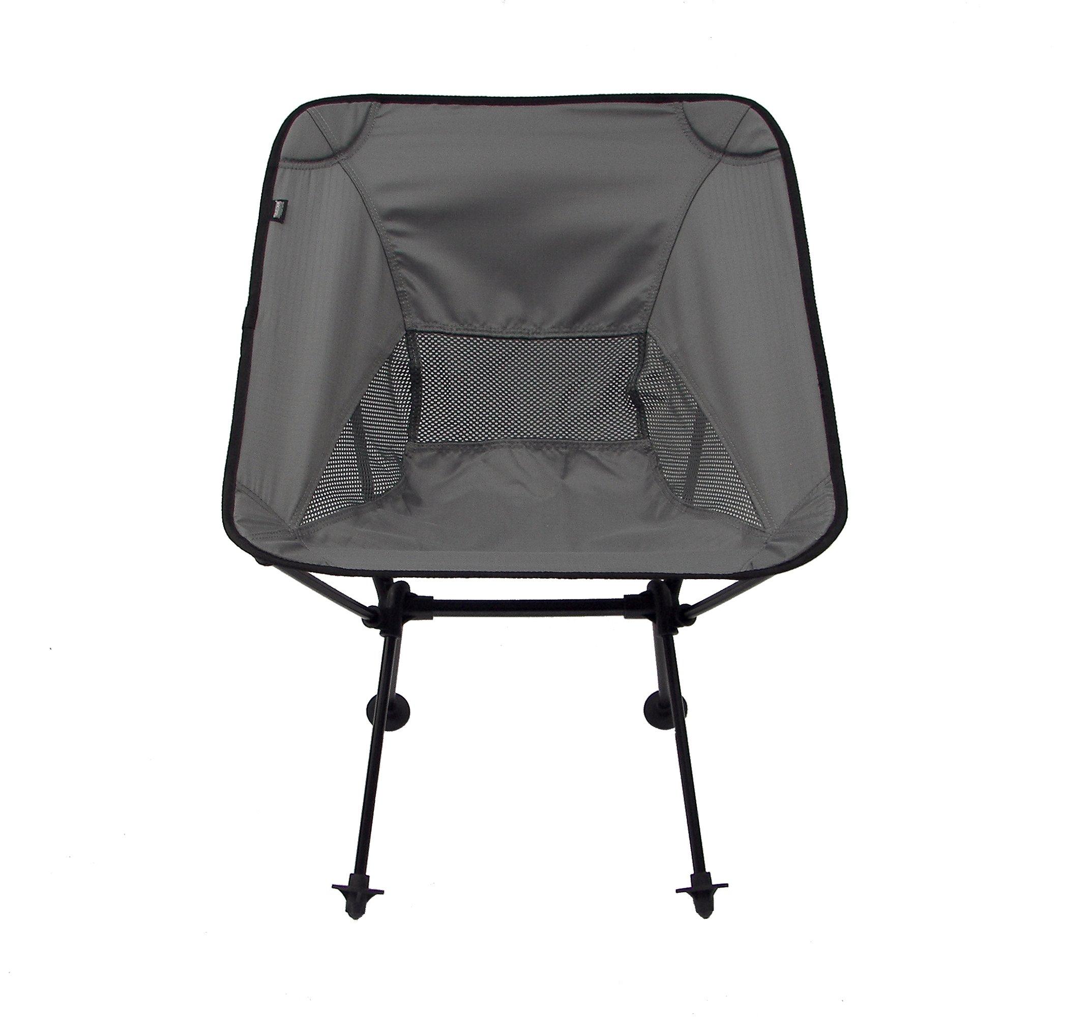 Travelchair Joey Chair, Black