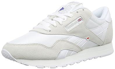 051f363b781989 Reebok Men s Classic Sneaker