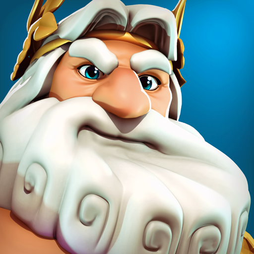 free clash of clans gems - 9