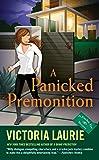 A Panicked Premonition (Psychic Eye Mystery)