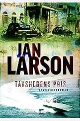 Tavshedens Pris (Danish Edition) Kindle Edition