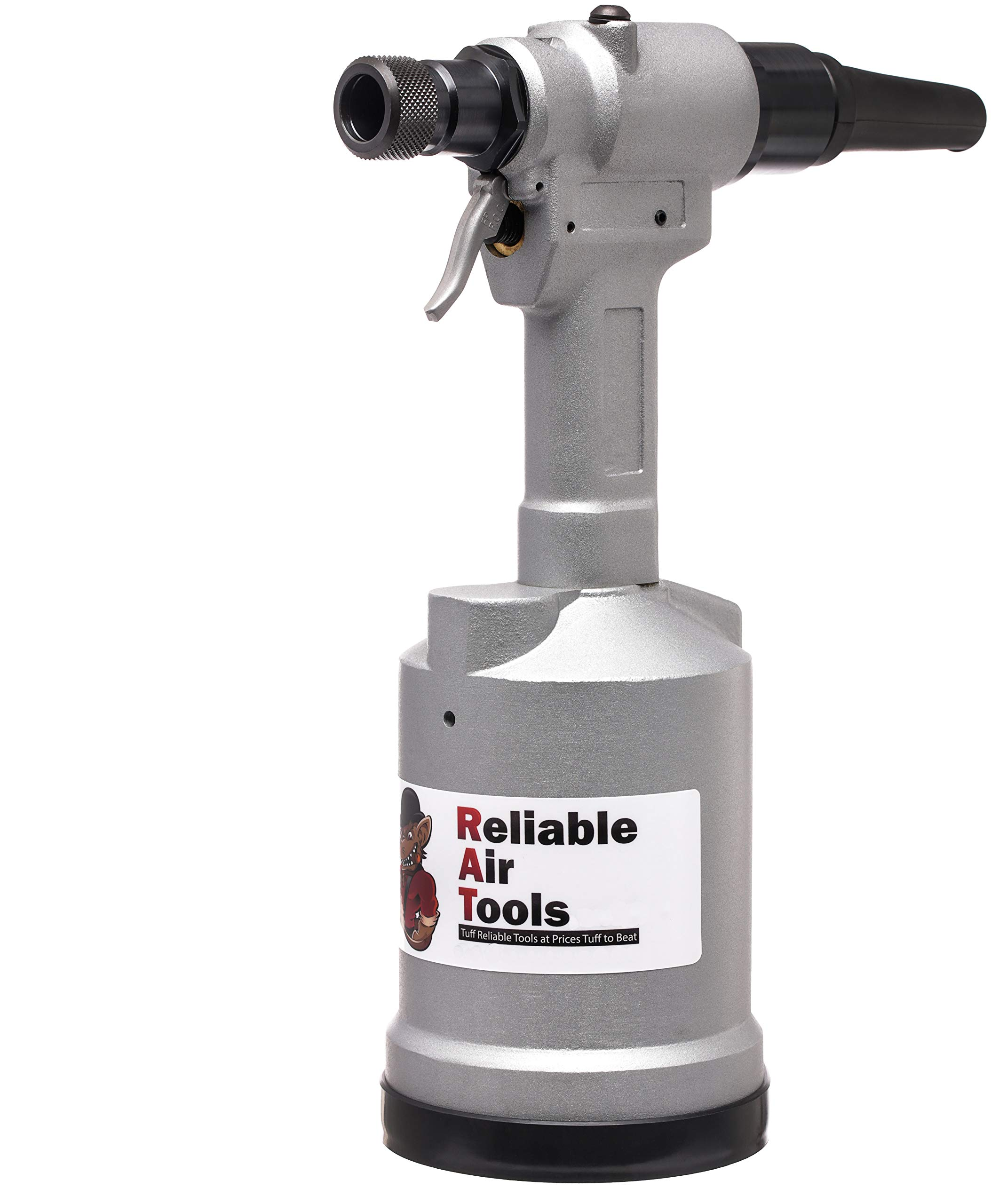 Reliable Air Tools RAT932 Lockbolt Tool by Reliable Air Tools (Image #1)