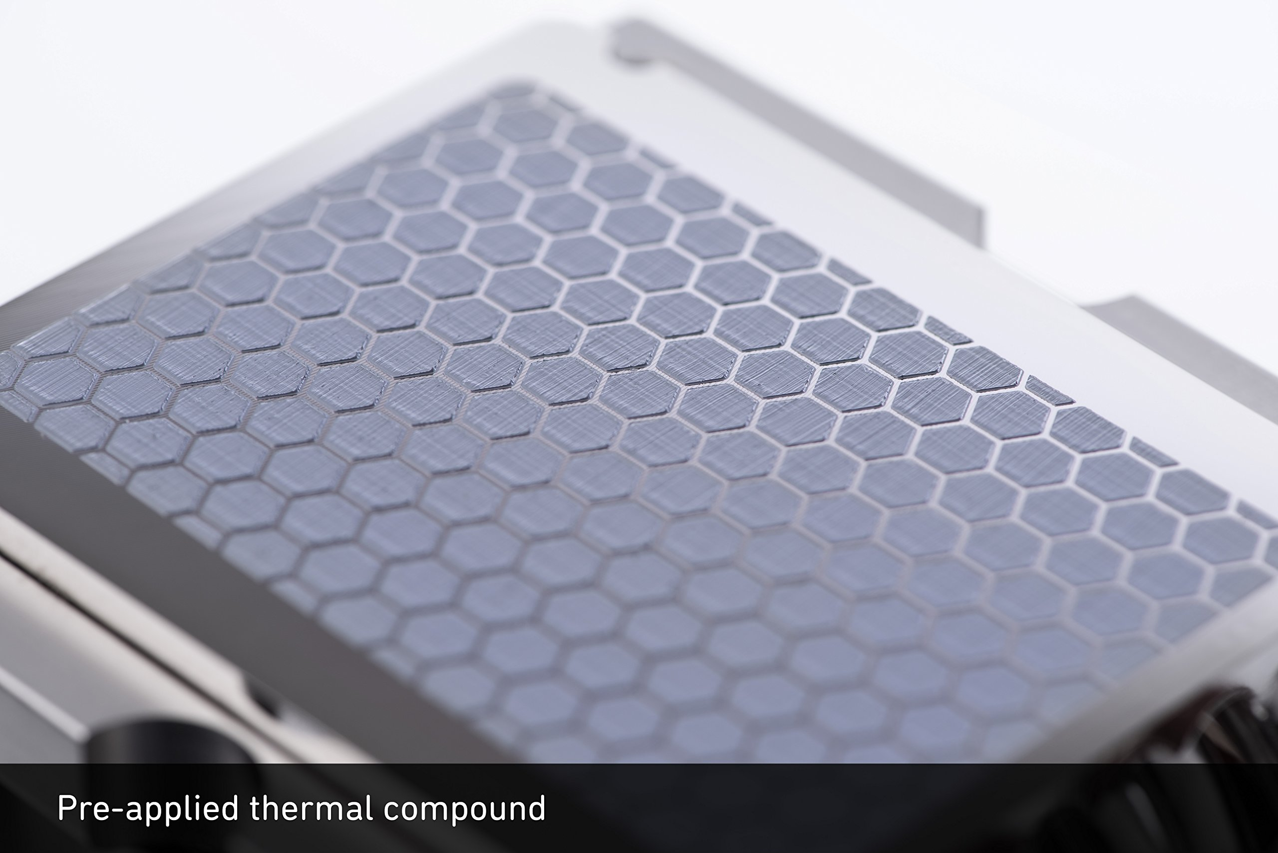 Noctua NH-U12S DX-3647 Premium Quality Quiet 120mm CPU Cooler for Intel Xeon LGA3647 by Noctua (Image #4)