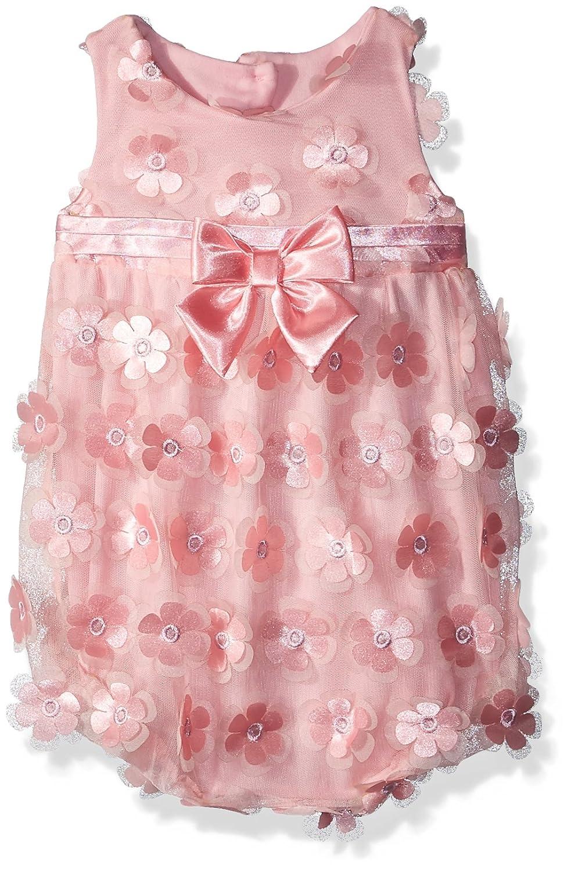 最大の割引 Nannette ベビーガールズ PANTS ベビーガールズ 18M 18M ピンク ピンク B077455GM8, Rankup:4eaf0c85 --- a0267596.xsph.ru