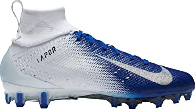 promo code cd0e4 78dc4 Image Unavailable. Image not available for. Colour  NIKE Vapor Untouchable  Pro 3 Mens Football Cleats