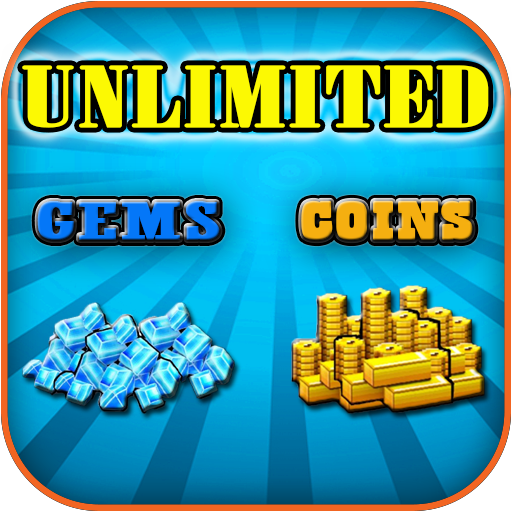 UNLIMITED COIN FOR PIXEL GUN 3D PRANK