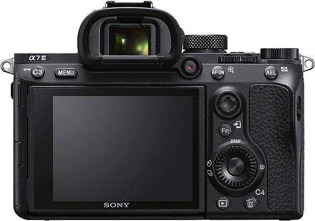 Sony K-102137-40 product image 11