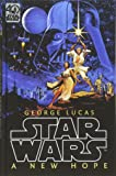 Star Wars: Episode IV: A New Hope: Official 40th Anniversary Collector's Edition