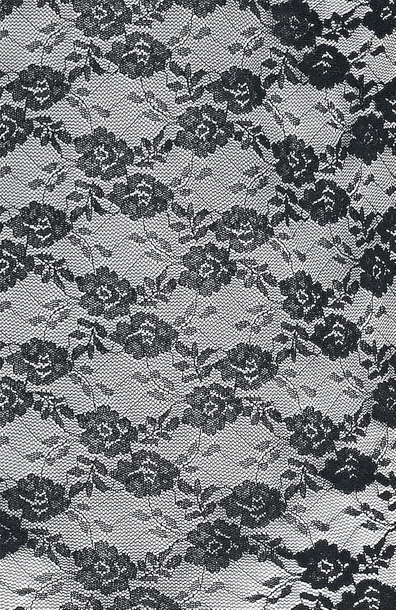 Gothicana by EMP Busting Loose Langarmshirt schwarz