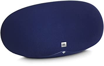 Audio Docks & Mini Speakers Useful Philips Wirelress Portable Speaker Handy Laptop Lautsprecher Neu Bitte Lesen!!! Consumer Electronics