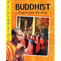 Buddhist (Prayer And Worship)