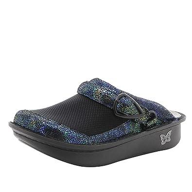 7f7d1891ff6 Amazon.com | Alegria Women's Seville Professional | Shoes