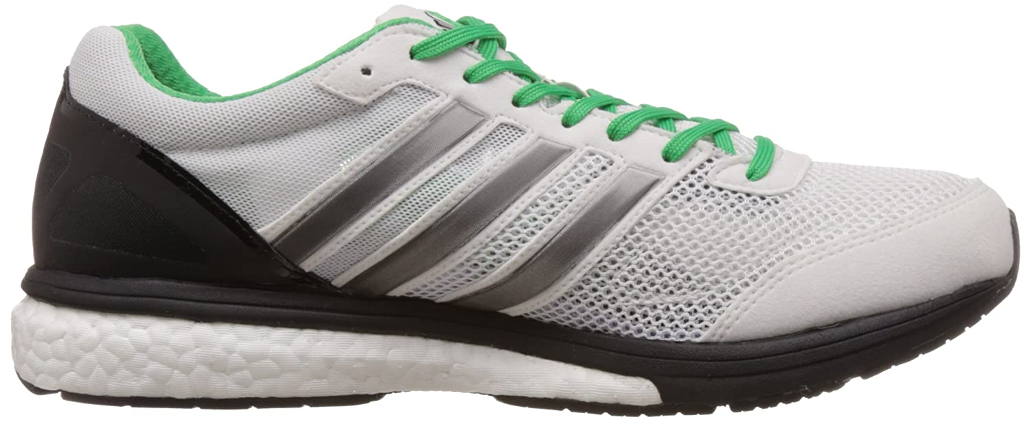 Adidas Adizero Boston Spinta 5 India uI8FkGIl