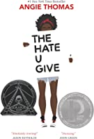 The Hate You