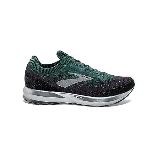 4b9b8be79b8 Brooks Men s Levitate 2 Running Shoe (BRK-110290 1D 4252330 7 (332)