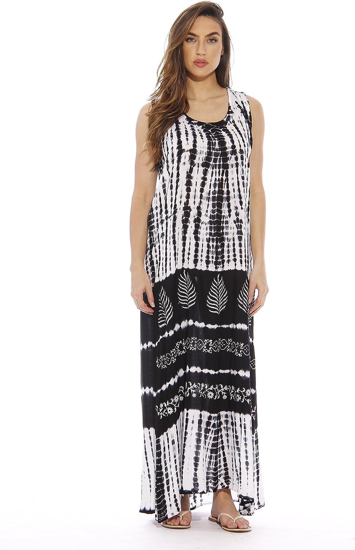 Riviera Sun Summer Dresses Plus Size Women to Petite