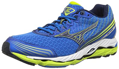 cca1042556374 mizuno wave nirvana 2 mens
