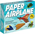 Paper Airplane 2019 Calendar