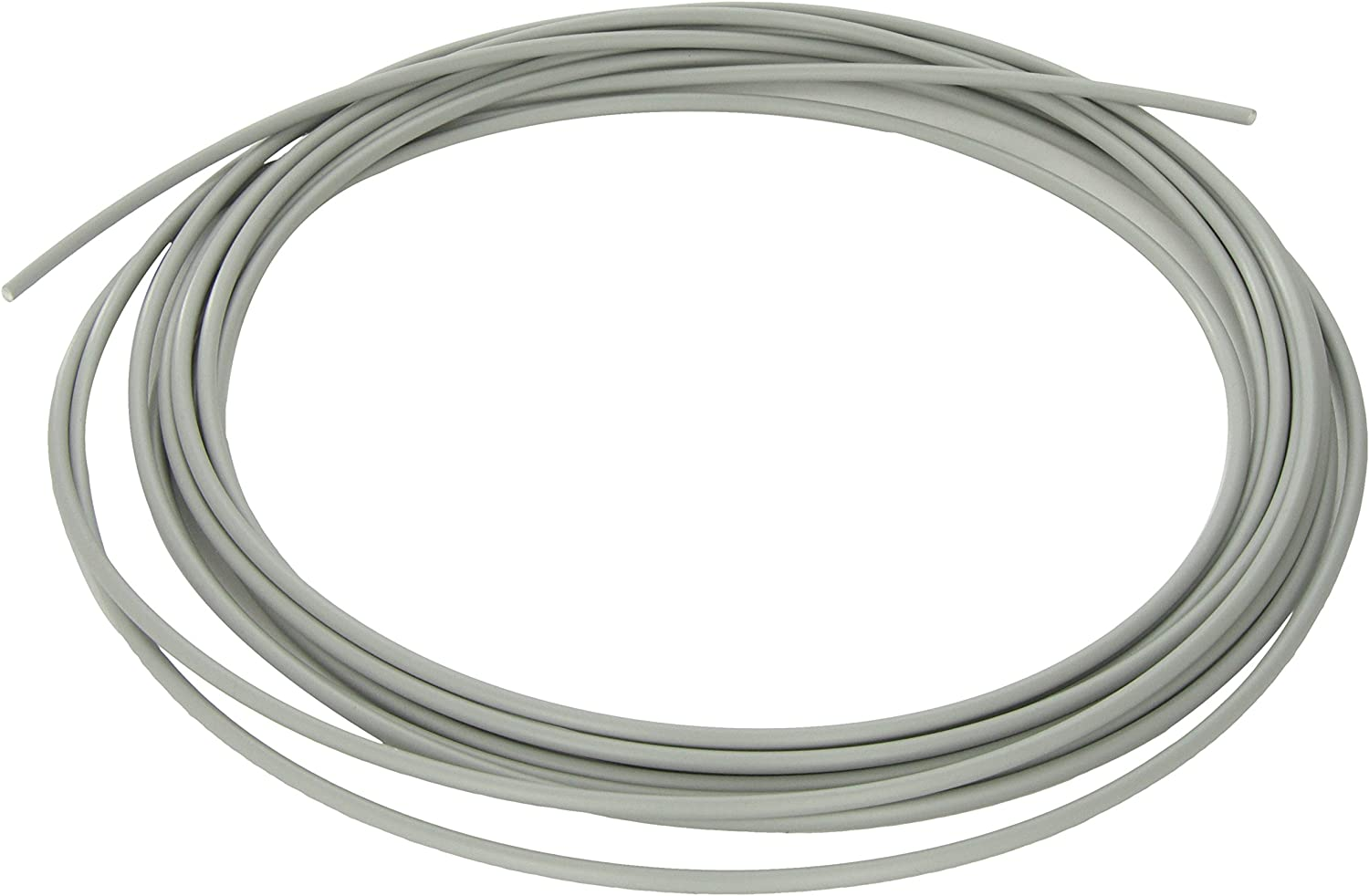 Dometic 3312967.007 .188 Diameter Poly Rope 25ft