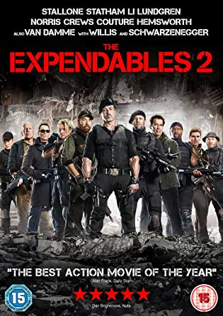 watch expendables 2 zmovies