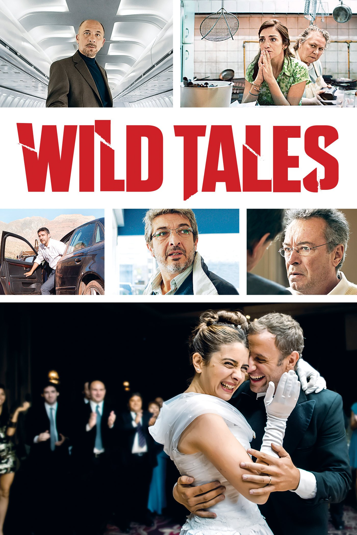 wild tales full movie watch online free