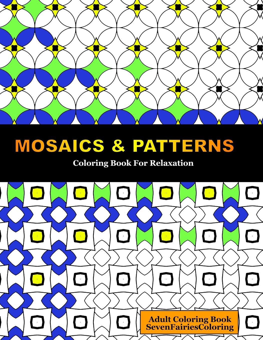 Mosaic Coloring Pages For Kids - Coloring Home | 1360x1051
