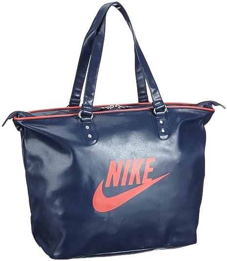 Si Única X 446 50 Nike Ba4311 Heritage Bolso35 CmTalla 24 tshrdCxoBQ