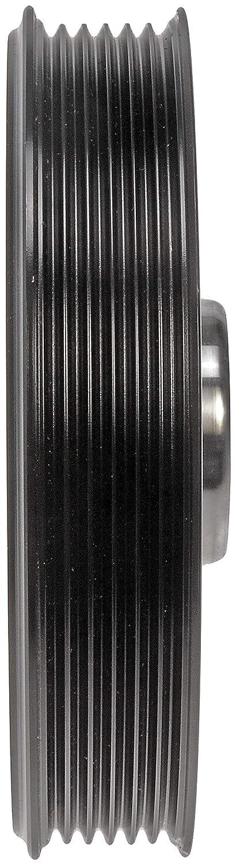Dorman 594-752 Harmonic Balancer Assembly for Select Audi Volkswagen Models