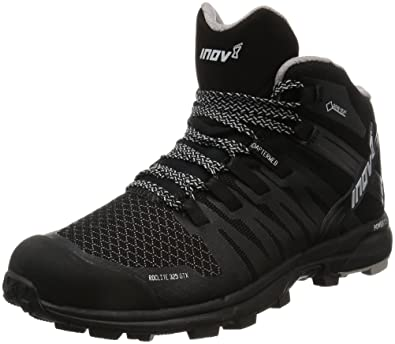 Inov-8 - Women's Roclite 325 GTX - Trailrunningschuhe Gr 4,5 schwarz