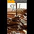 FUDGE: 60 TOP RECIPES (fudge cookbook, fudge recipes, fudge, fudge recipe book, fudge cook books)