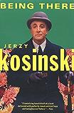 Being There (Kosinski, Jerzy)