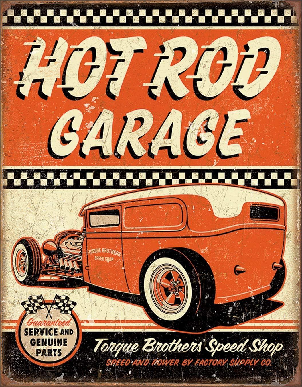 Ride Free Classic Metall Nummernschilder Vintage Bar Cafe Retro Blech Schilder Garage Metall Deko Plates #1 uwuzihuisho Live Fast