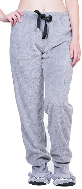 Amazon.com: Totally Pink Warm - Pantalones de chaqueta para ...