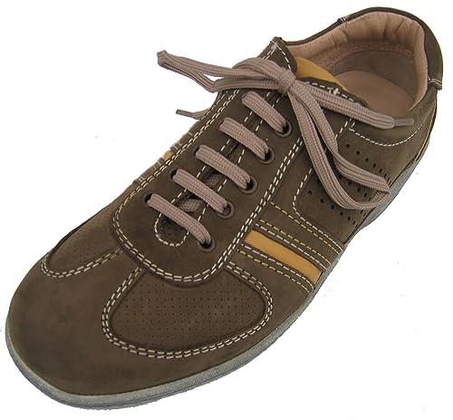 20004 Complementos Ara Amazon Y Zapatos 11 Hombres Branco Zapato 88A5qrw